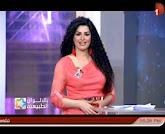 برنامج بالألوان الطبيعية مع نادية حسنى حلقة الأربعاء 20-8-2014