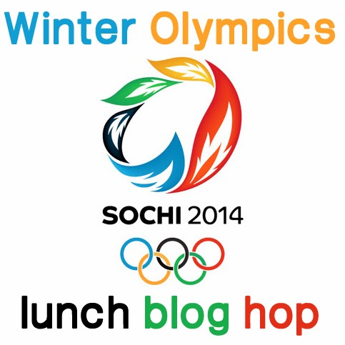 http://liciouslunches.blogspot.com/2014/02/2014-winter-olympics-blog-hop.html