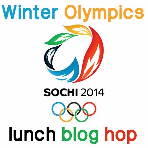 http://robotsquirrelandthemonkeys.blogspot.com/2014/02/winter-olympics-blog-hop.html#.UvUEEbSbSts
