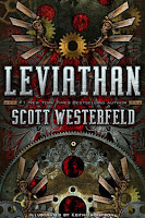 http://yalneb.blogspot.com.es/2015/08/book-recommendation-leviathan-series-by.html#more
