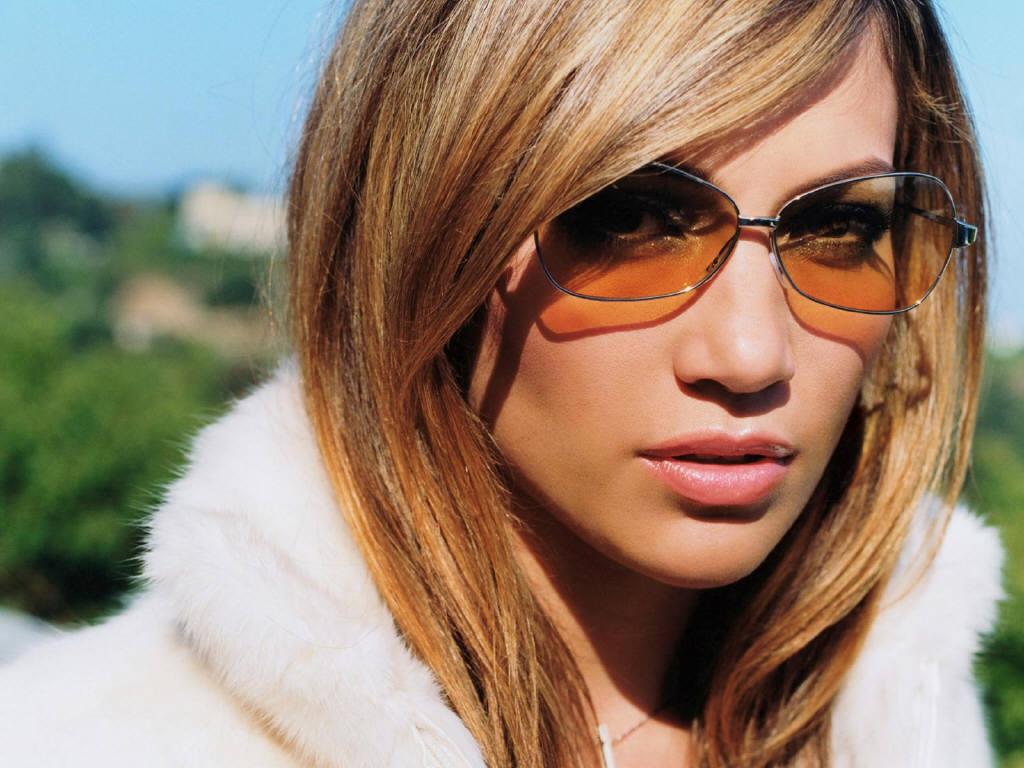 discografia jenifer lopez ama mujer: