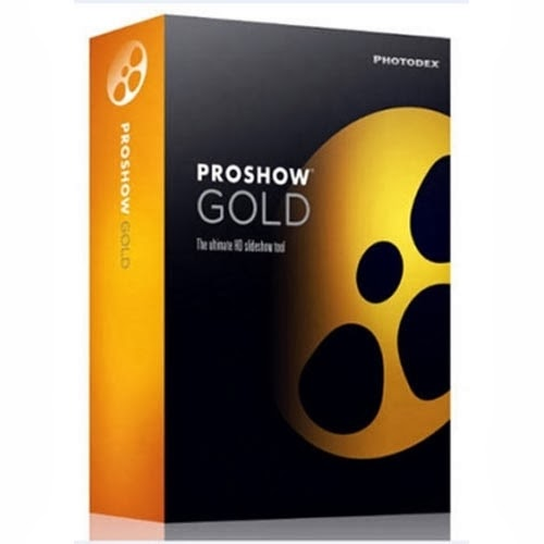 The new installment from Proshow is the latest Photodex Proshow Gold 8 Crack and it is looking good. We are all aware of the magic this tool can make happen so let's have a go at it.
