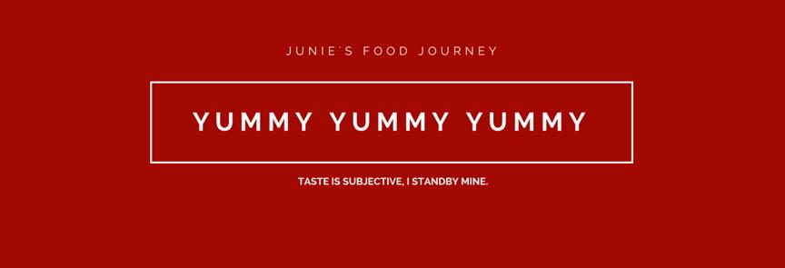 :: Yummy Yummy Yummy ::
