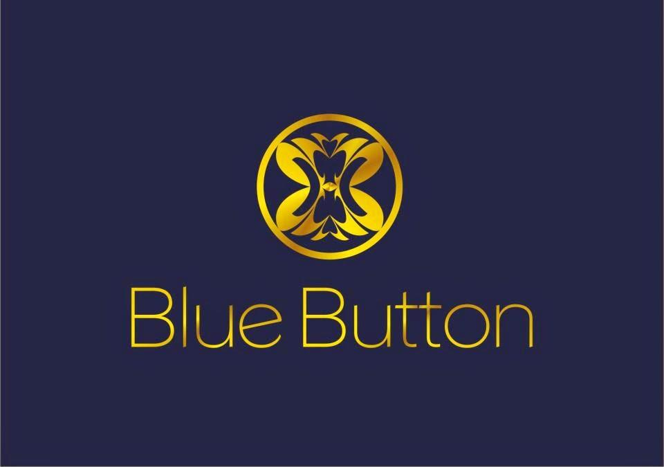 http://www.bluebuttonshoes.com/
