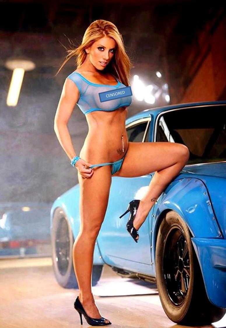 alfa img   showing gt girls in bikinis by porshe 911