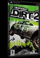 Dirt+2.png