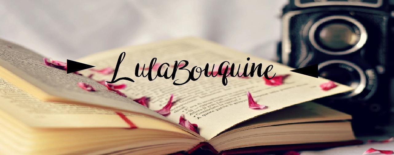 LulaBouquine