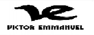 Victor Emmanuel