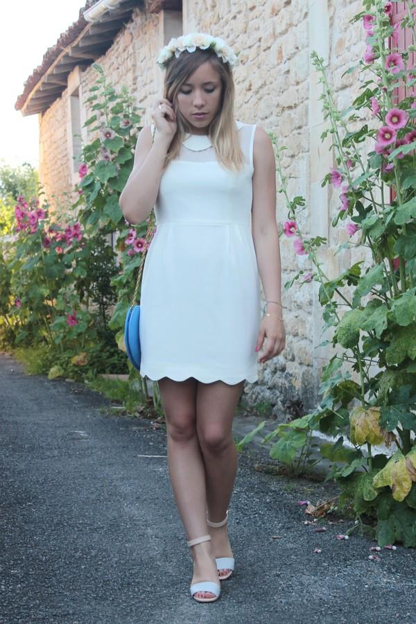 Blog mode look été