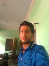 asim siddiqui - Image1732