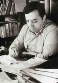 Giorgos Ioannou 1927-1985