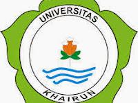 Profil Universitas Khairun