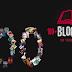 100. blogturné, egy kis kérdezz-felelek