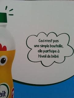 unegrenouilletouterose.blogspot.fr