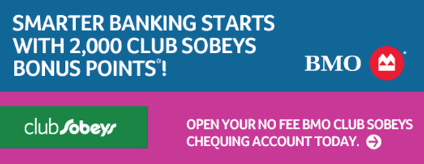 how to close chequing account bmo