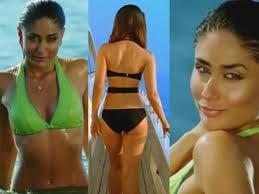 Kareena-Kapoor-Bikini