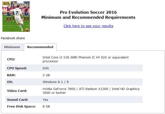 Spesifikasi_PC_yang_direkomendasikan_untuk_memainkan_game_PES_2016