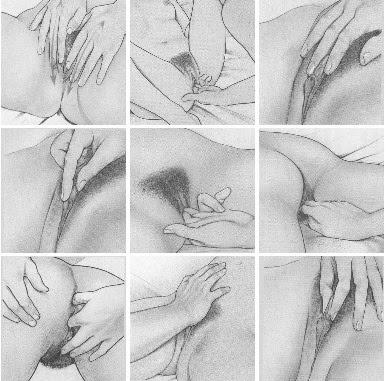 Cara Membuat Wanita Cepat Orgasme info terapis