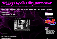 Nobbys Rock City Hannover