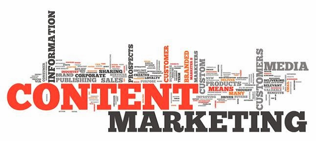 Content-Marketing-Social-Media