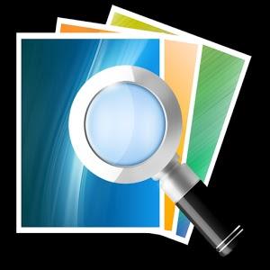 Mencari File yang Sama di Android