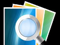 Aplikasi untuk Mencari File yang Sama di Android