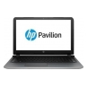 Flipkart : Buy HP 15-ac157TX Free DOS Operating System Core i3 (4 GB, 500 GB, Free DOS) Rs. 28,990 Only – Buytoearn