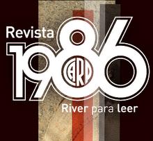 La nueva Revista de River