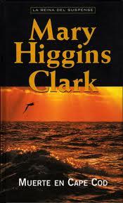 Muerte en Cape Cod - Mary Higgins Clark