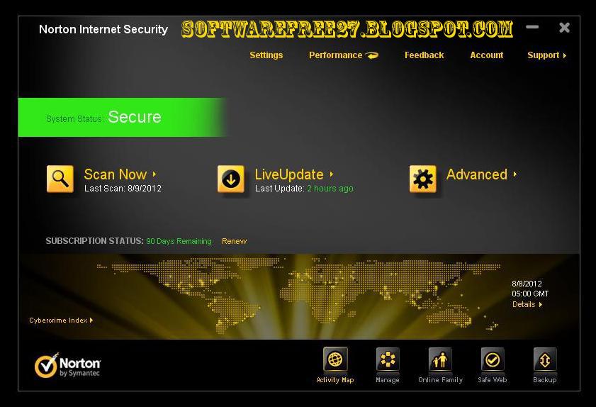 free download norton internet security 2012 full version. Black Bedroom Furniture Sets. Home Design Ideas