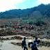 Longsor Banjarnegara, PKS : Saatnya Berkhidmat untuk Masyarakat