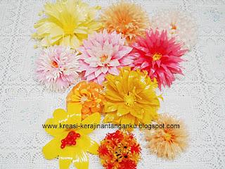 http://1.bp.blogspot.com/-7XZCoeL7hLw/TouiGLkCqRI/AAAAAAAAAGY/adAM3dkLDyk/s320/020-revisi.JPG