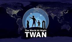 TWAN utställningar i Sverige