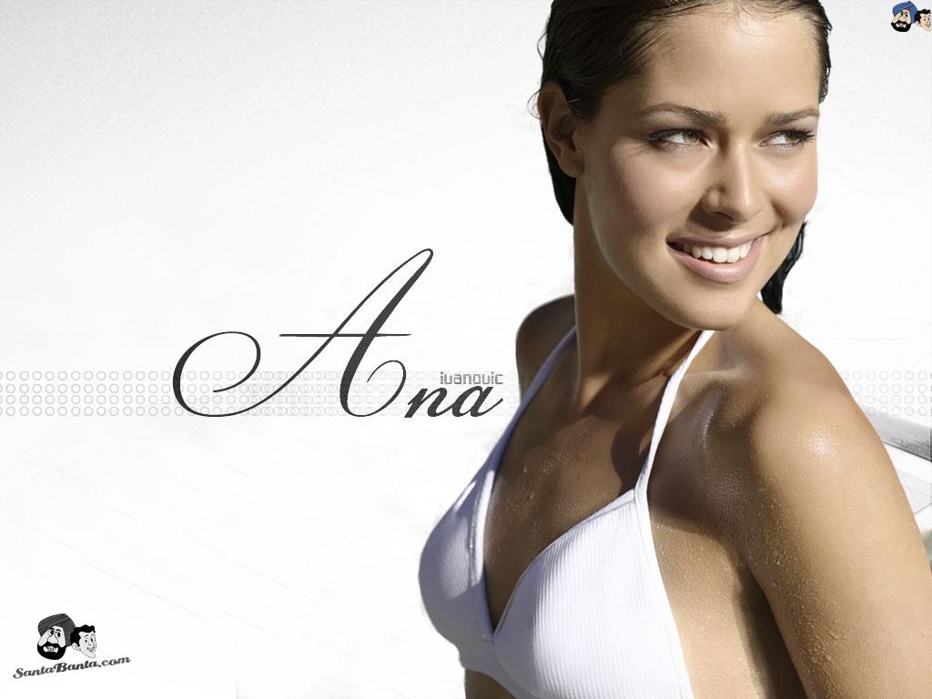 http://1.bp.blogspot.com/-7XafcbBztPE/UMpKHsrHQEI/AAAAAAAAAn0/Yc8AR5UIr9c/s1600/Ana+Ivanovic+Wallpaper-07.jpg