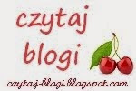 Czytaj blogi - Katalog blogów