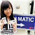 MaTiC Fest 2013 with Friends, Family & Tourists