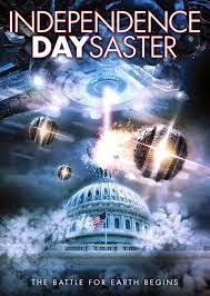 Download Filme Independence Daysaster – DVDRip AVi + RMVB Dublado