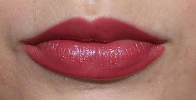 Dior Fall 2015 Rouge Dior Lipstick in Continental