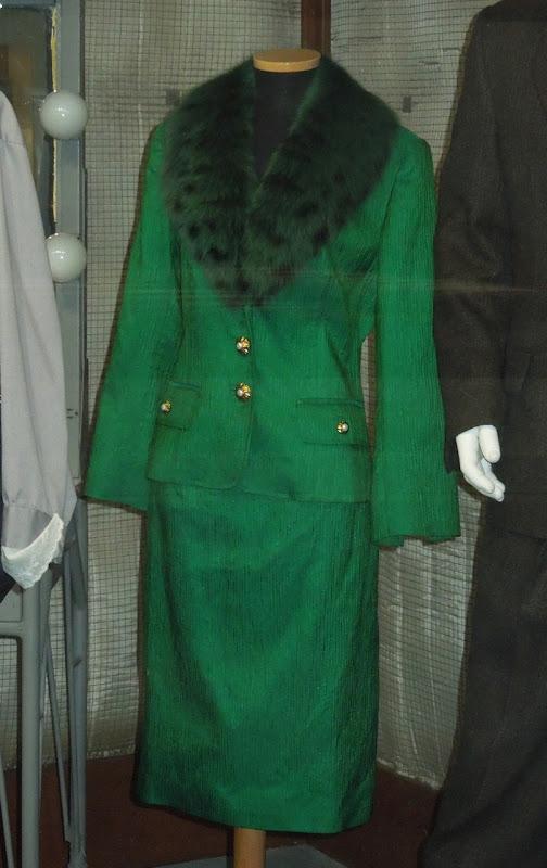 Original Megan Mullally Karen Walker Will & Grace costume