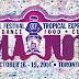@UmaNotaCulture - The Human Rights Reggae Concert as part of Uma Nota Fest #Toronto