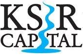 KSIR Capital