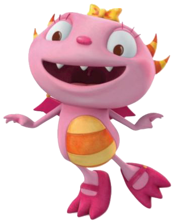 cartoon characters png pictures of henry hugglemonster