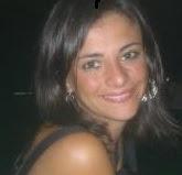 Dott.ssa Francesca Filice