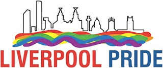 Liverpool Pride 2013 Showcases New Music Talent