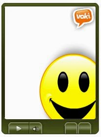 http://www.voki.com/pickup.php?scid=11475493&height=267&width=200