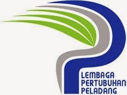 Lembaga Perubuhan Peladang (LPP)