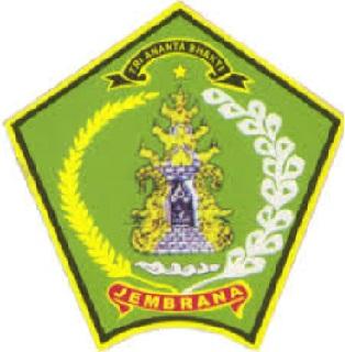 Lowongan CPNS Jembrana, Loker CPNS Jembrana, Info karir Jembrana