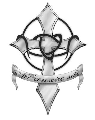 Tattoo Ideas Tattoo Designs Online Tattoo Maker Tattoo Pictures