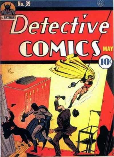 O Diário de Dick Grayson DICKGRAYSON0005A