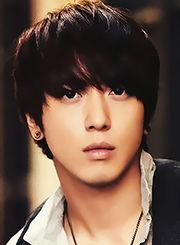 Biodata Jung Yong Hwa Pemeran Park Dal Hyang